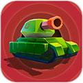 lony tanks游戏下载