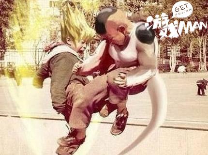 王者荣耀:小学生即将攻陷S10赛季,幼儿园表示不服!