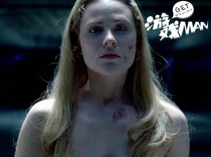 神剧《西部世界》第二季将上映,那些可怕而又可悲的AI们回来了!