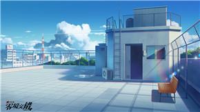 电击文库零境交错夏娜装备选择 至强至高双修武器