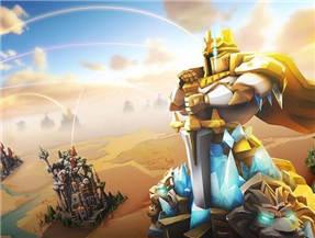 王国纪元怎么玩 英雄冒险和竞技场介绍
