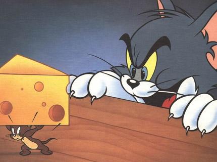 这游戏有毒| 它是史上最惨的猫,却给无数人带来了童年欢乐