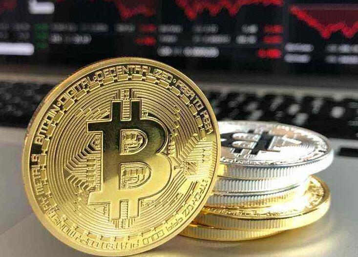 大揭秘:区块链牌照转让价格及流程