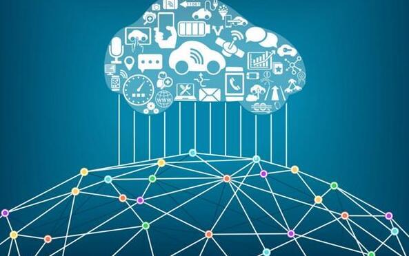 物联网与区块链,天作之合?