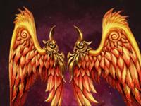沙城战神羽翼装备技巧 战力疯狂提升