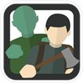 死城僵尸生存安卓版下载