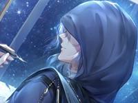 闪耀暖暖抖落繁星怎么样 设计师之影李尔里德抖落繁星图鉴