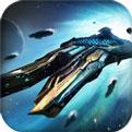 银河掠夺者2安卓版下载
