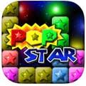消星星游戏下载