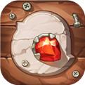 咔叽探险队iOS版下载