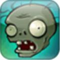 植物大战僵尸英文iOS版下载