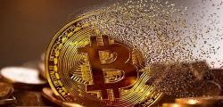 投中研究院发布《2018年区块链投融资报告》