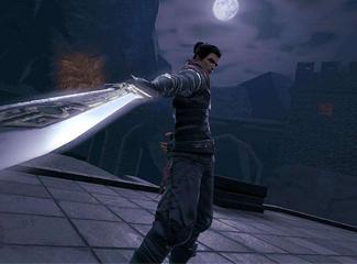 这款游戏给你安排的明明白白《流星蝴蝶剑》手游评测