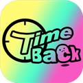 Time Back破解版下载