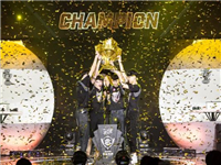 BPL夏季赛新王加冕 EOT打破自身魔咒终夺冠