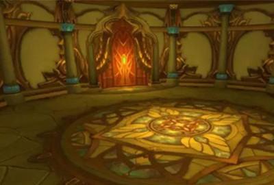 万王之王3D新版本内容爆料 全新玩法及神秘副本