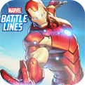 Marvel Battle Lines游戲下載