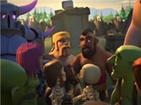 部落冲突怎么参加对战联赛 部落冲突对战联赛参加方法