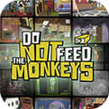 Do Not Feed the Monkeys安卓版下载