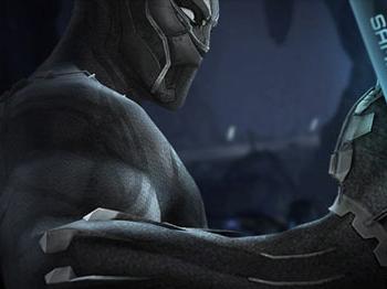 漫威未来之战新手英雄选择 易获取又实力强