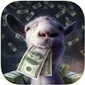 Goat Simulator PAYDAY中文版下载