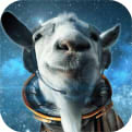 Goat Simulator Waste of Space单机版下载