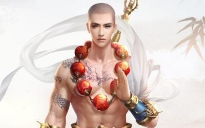 2018牛耳奖落幕 蜀门手游荣获年度移动平台游戏