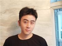 蛇哥遭斗鱼起诉索赔1.5亿变亿万负翁!网友:这谁受得了?