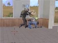 和平精英老司机教你如何搭配武器