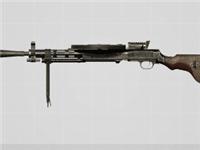 和平精英压枪最难 大盘鸡两星MK14上榜