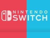 腾讯确认正式代理发售任天堂Switch,发售日期和价格未定!