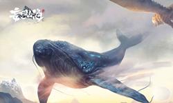 新游PK:《妄想山海》VS《我的起源》