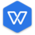 WPSPC版安装包