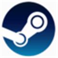 steam平台2021版下载