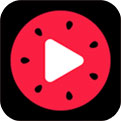 西瓜视频软件网页版下载