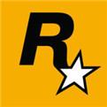 r星游戏平台在线版下载