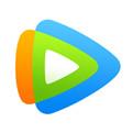 騰訊視頻海外版wetv在線觀看