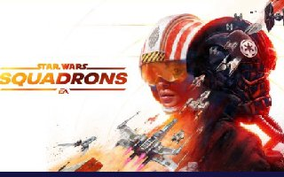 <b>《星球大战:战机中队》及多款游戏三月加入EA会员</b>