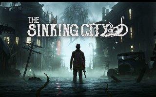 <b>《沉没之城》遭发行商私自上架 开发者警告玩家别买</b>