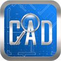 CAD快速看圖專業版下載