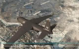 《使命召唤:战区》PS5版本开发中:支持120Hz