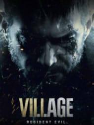 生化危机8村庄豪华版