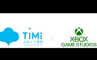 天美与微软XGS强强联合的《重返帝国》会带给我们什么体验