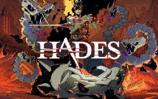 《哈迪斯》PS4版本在韩国通过评级 或将登陆PS平台