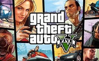 R星开发人员确认:《GTA6》单人剧情模式依然会保留