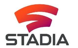 谷歌负责人回应内部团队裁员质疑:Stadia活的很好
