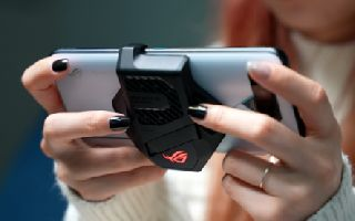 骁龙888 Elite Gaming系列增强特性,面向游戏玩家和电竞选手