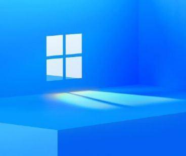 微软官宣:将于6月24日公布下一代Windows操作系统