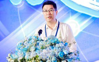 天神娱乐承办休闲游戏产业发展与文化传播论坛在沪举行