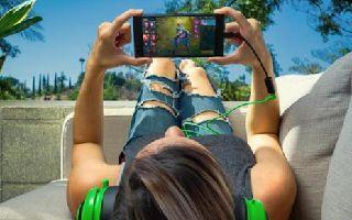 骁龙888第三代Elite Gaming特性,将PC端游戏特性带进手机端